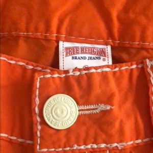 True Religion Swim - True Religion BOARDSHORT SZ 34
